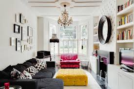 narrow living room colorful narrow living room colorful narrow living room colorful narrow living room