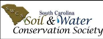homepage soil and water conservation districtsc soil and water conservation logo for scholarship
