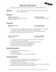 resume template microsoft word college student in 79 79 wonderful blank resume templates for microsoft word template