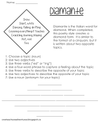 best images about adjectives adjectives 17 best images about adjectives adjectives activities second grade bies and adjective anchor chart