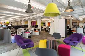 bedroomattractive big tall office chairs furniture. concept creative office spaces collaborative space g on innovation design bedroomattractive big tall chairs furniture