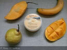 <b>Крем для тела</b> Йогурт <b>Тропический</b> от ChocoLatte - отзыв ...