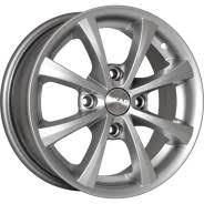 Колесные диски <b>Скад Каллисто</b> R14, <b>4x114</b>.30 - купить литые ...