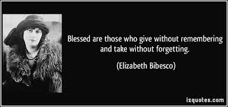 Top 7 stylish quotes by elizabeth bibesco pic French via Relatably.com