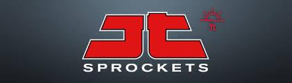 Sprockets - JT Sprockets