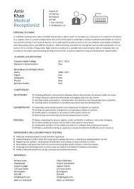 hospital receptionist resume objective   http   jobresumesample    hospital receptionist resume objective   http   jobresumesample com    hospital receptionist resume objective    job resume samples   pinterest   resume
