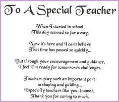 Teacher quotes on Pinterest | Thank You Quotes, Teaching and Best ... via Relatably.com
