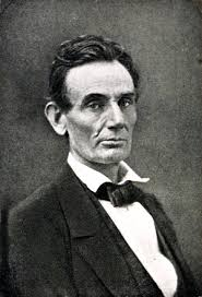 abraham lincoln an essay   wikisource the free online library abraham lincoln circa png