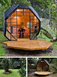 1000 images about privacy pod on pinterest offices acoustic and garden office backyard home office pod