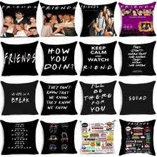 cushion <b>cover</b> tv — купите cushion <b>cover</b> tv с бесплатной ...