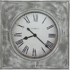 Часы Настольные и Настенные, Все Для Дома. Очень Низкие ...