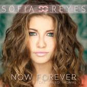 Khleo Thomas) - Single de Sofia Reyes - 631903809645_cover.170x170-75