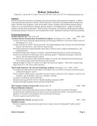 teaching resume sample resume samples for teachers in word format ict teacher cv primary teaching cv primary teaching cv child care teacher resume examples no experience