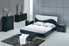 Modern Bedroom Set Simple And Classy White Modern Bedroom Sets Home Design Ideas