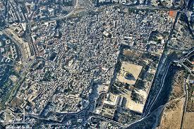 Image result for old city of jerusalem