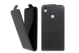 <b>Чехлы</b> для телефона TP-Link <b>Neffos C7</b>. Магазин фирменных ...