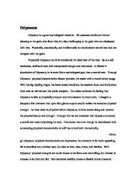 essay structure definition japanessay on spoken words never come back