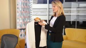 top dress tips for acing a job interview top dress tips for acing a job interview