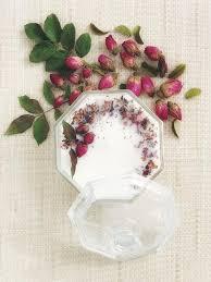 <b>Натуральная массажная арома свеча</b> из соевого воска с ...