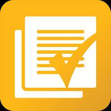 degree audit uachieve information technology services degree audit uachieve