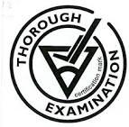 thorough