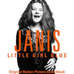 Janis [Original Soundtrack]