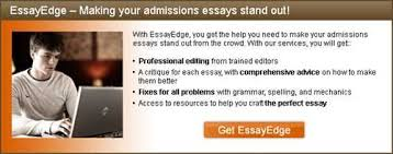 college application essay  lt a href  quot http   dissertation tcdhalls    college application essay editing