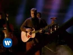 Barenaked Ladies - <b>Brian Wilson</b> (Video) - YouTube