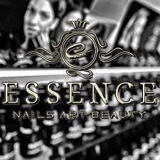 <b>Essence</b> - <b>Nails Art</b> Beauty - - Home | Facebook