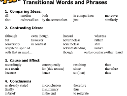 gettyimages  phrases for essay writing  socialsci coessays phrases transitional words essays phrases   phrases for essay