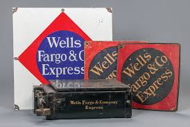 best ideas about wells fargo sign on wells fargo 17 best ideas about wells fargo sign on wells fargo account wells fargo business and kelly services login