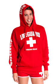 images about lifeguard swimsuits c b a fa dbccd d cover letter gallery of head lifeguard