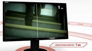 Обзор <b>монитора ASUS</b> VG248QE - YouTube