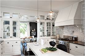 Pendant Light Fixtures For Kitchen Island Kitchen Kitchen Island Light Fixtures Lowes Kitchen Island