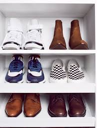The <b>Men's Shoes</b> You Need Right Now—and 30 Ways to <b>Wear</b> ...