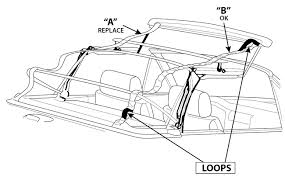 bmw e soft top wiring diagram bmw image wiring e36 convertible top wiring diagram tel tach sprint car wiring on bmw e36 soft top wiring