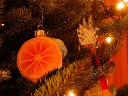 essay a christmas eve story wuwm essay a christmas eve story