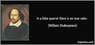 About Life Famous Quotes Shakespeare To Thine Own. QuotesGram via Relatably.com