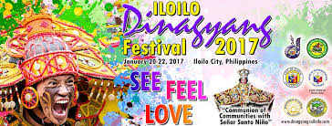 Image result for Dinagyang