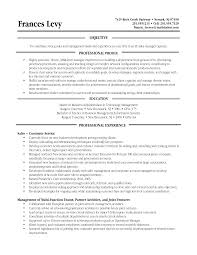 sample chrono functional resume template resume sample information sample resume example chrono functional resume template for it s manager professional experience