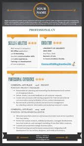 best images about resume writing service job writing services have scared you away earlier their prices but we promise affordable prices and top notch service your experience will be