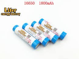 Liter energy battery Free shipping !!!<b>2PCS</b>/LOT original Keeppower ...