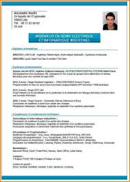 cv format pdf or word service resume cv format pdf or word cv template and guidance notes pdf format cv pour apb