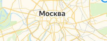Маски <b>Limoni</b> — купить на Яндекс.Маркете