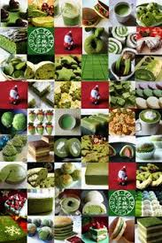 this blog is a collection of recipes with japanese green tea matcha baker furniture therian anthropologie plantation home west