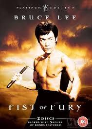 Risultati immagini per Film kung fu