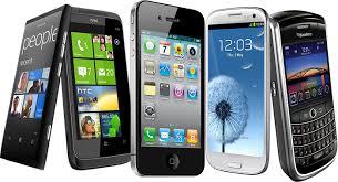 「smart phone」的圖片搜尋結果