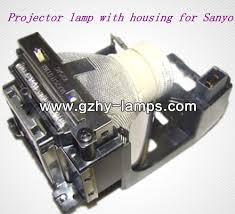 <b>LV</b>-<b>LP35 projector lamp</b> for Canon LV-7290,LV-7295,LV-7296,LV ...