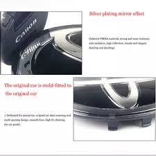 Toyota-highlander-front-grille на АлиЭкспресс — купить онлайн по ...