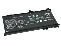 <b>Внешний аккумулятор Qumo</b> PowerAid P10000 V2 QC PD ...